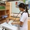 Thông báo về việc dừng nhận bệnh nhi sơ sinh tại phòng khám tầng 1 nhà B