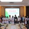 Hỗ trợ kỹ thuật kiểm soát nhiễm khuẩn bệnh viện