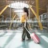 Bạn cần biết: các hãng hàng không có quy định như thế nào đối với các bà bầu?
