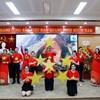 Lễ Kỷ niệm 41 năm thành lâp Bệnh viện Phụ Sản Hà Nội và 38 năm ngày hiến chương các nhà giáo Việt Nam