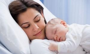 Phòng lây nhiễm viêm gan B từ mẹ sang con