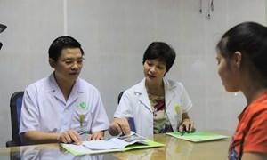 Thalassemia - Căn bệnh di truyền mà bác sĩ khuyên nên khám sàng lọc tiền hôn nhân