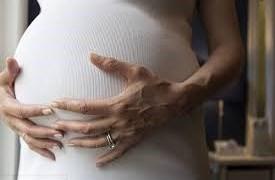 Tâm sự của bà mẹ sinh con dị tật sau tuổi 35