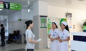 Bạn có nên khám thai định kỳ?