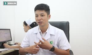 BS bệnh viện Phụ sản Hà Nội: Những hiểu sai căn bản về thuốc tránh thai