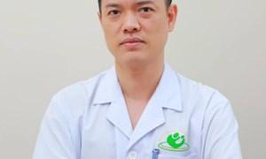 Bác sĩ sản khoa nói về mũi tiêm