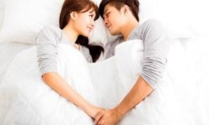 4 bí quyết khắc phục 'khô hạn' ở phụ nữ sau sinh
