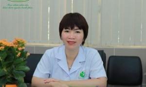 Ứng dụng điều trị vết thương bằng Plasma lạnh