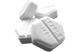 So sánh 2 liều dùng Misoprostol trong phá thai 3 tháng giữa với tuổi thai đến 24 tuần