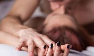Dấu hiệu cảnh báo bạn mắc bệnh lây qua đường tình dục