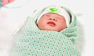 Phối hợp liên viện cứu trẻ sơ sinh bị tim bẩm sinh