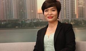 Sàng Lọc Thai Nhi : Có Nên Sử Dụng Phương Pháp Thụ Tinh Ống Nghiệm Khi Biết Mình Có Bệnh Di Truyền