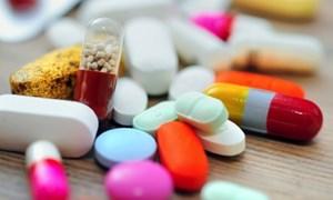Ngừa thai vô kinh và thuốc diệt tinh trùng