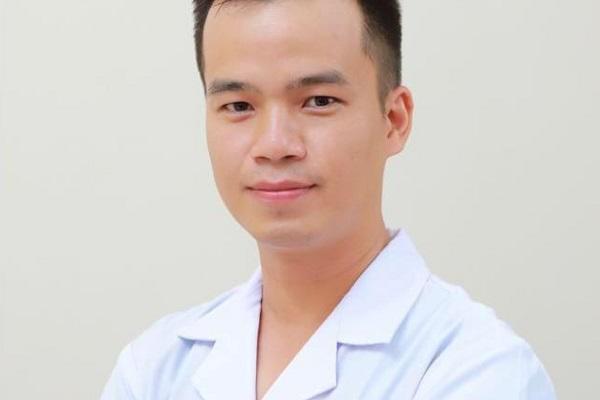 Bác sĩ Bệnh viện Phụ Sản Hà Nội tiết lộ nguyên nhân đau lưng khi mang thai