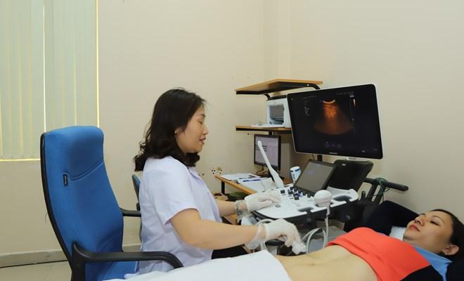 1/7/2019 - 10 năm ngày Bảo hiểm Y tế Việt Nam