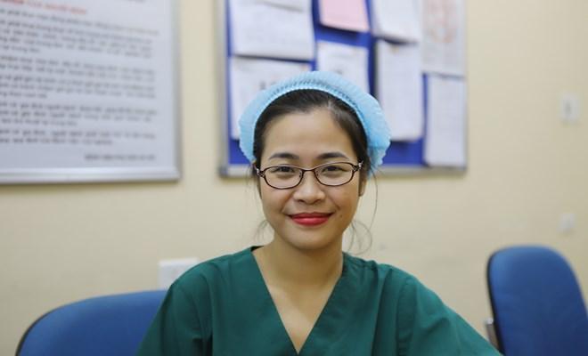 Những bệnh lý nào có thể sàng lọc sơ sinh và trước sinh