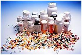 Thông tin thuốc - Bản tin số 4 năm 2019: Ngân hàng dữ liệu ngành Dược – Drugbank.vn