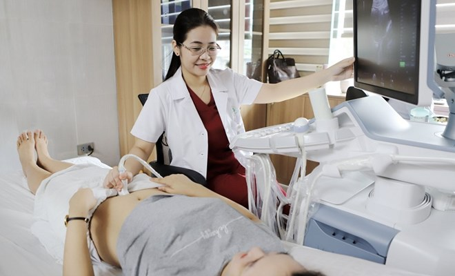 Sai lầm khi bỏ qua sàng lọc tiền sản giật với thai phụ