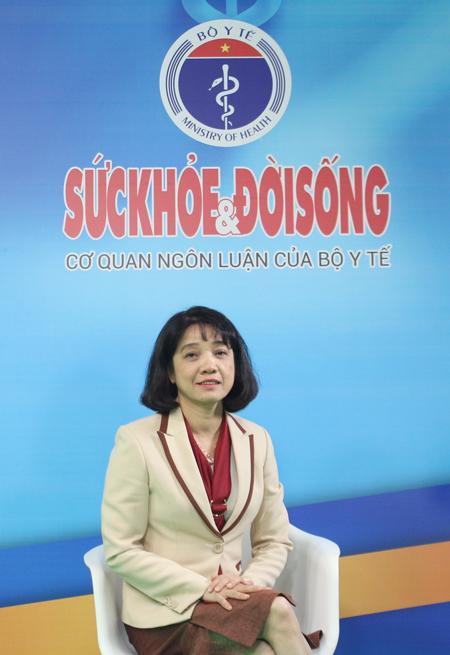 truyen-hinh-truc-tuyen-cham-soc-co-be-yeu-thuong-1