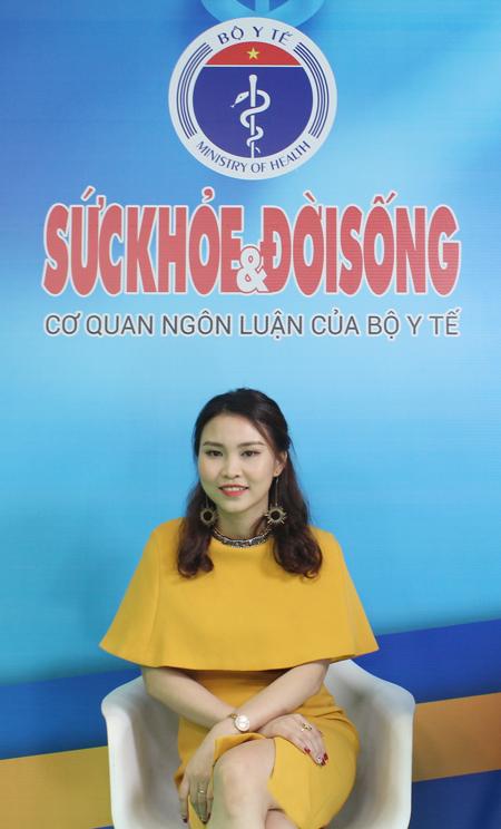 truyen-hinh-truc-tuyen-cham-soc-co-be-yeu-thuong-2