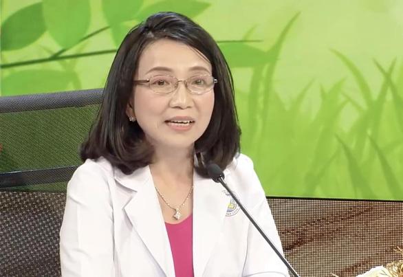 Việt Nam tự chủ xét nghiệm NIPT: Thai phụ được hưởng lợi - Ảnh 2.