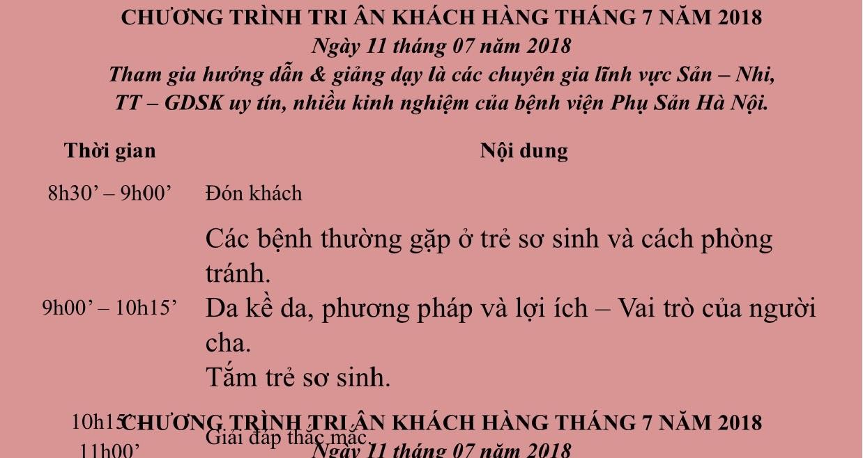 lich2