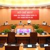 Công điện về triển khai các biện pháp phòng, chống dịch Covid-19 trên địa bàn Thành phố trong tình hình mới (