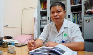 Bà bầu thấy những biểu hiện sau cần nghĩ ngay đến bệnh cúm mùa