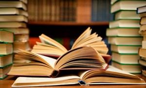 Bản tin thư viện