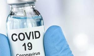 Bệnh nhân ung thư và vaccine Covid-19