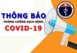 7 loại vaccine phòng COVID-19 được phê duyệt có điều kiện tại Việt Nam