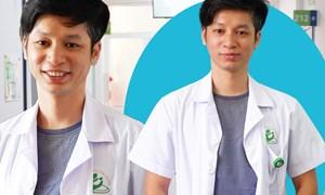 Uống thuốc tránh thai lâu có gây ung thư không? Làm thế nào hạn chế tác dụng phụ của thuốc?