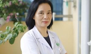 Thai phụ sau tiêm vaccine Covid-19 cần làm gì?