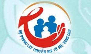 VÌ NHỮNG ĐỨA CON KHÔNG BỊ NHIỄM HIV