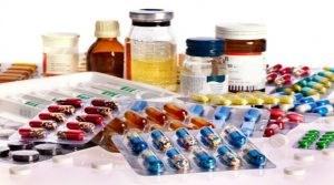 DM kháng sinh cần phê duyệt - DM thuốc cần hội chẩn