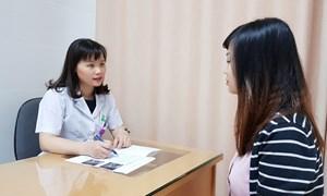Cần biết về căn bệnh ung thư cổ tử cung