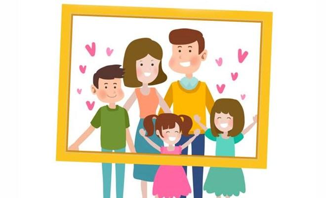 Khám tiền hôn nhân trước khi mang thai sàng lọc bệnh tan máu bẩm sinh Thalassemia