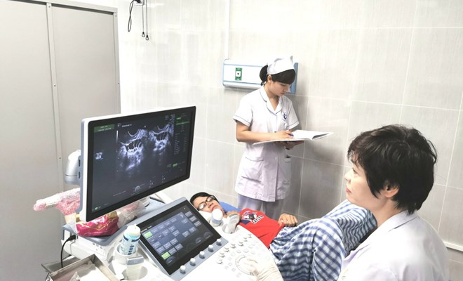 Nguyên nhân sẩy thai liên tiếp các mẹ cần chú ý