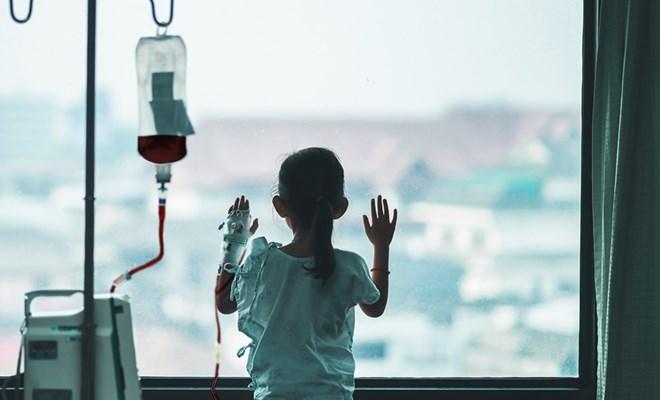 Sàng lọc miễn phí bệnh tan máu bẩm sinh (Thalassemia) cho thai phụ