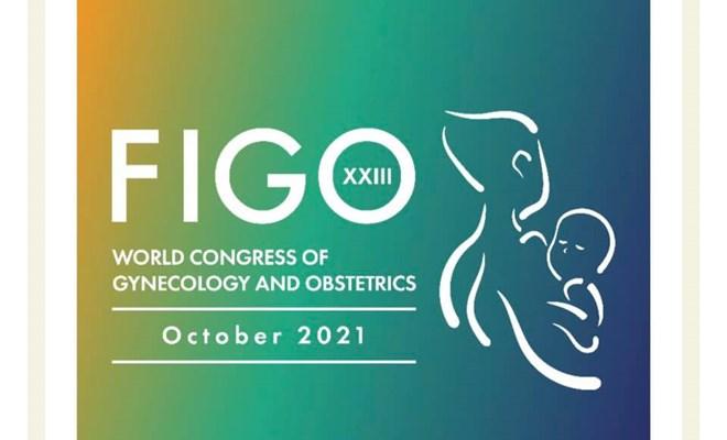 Hội nghị Sản phụ khoa thế giới  FIGO lần thứ 23