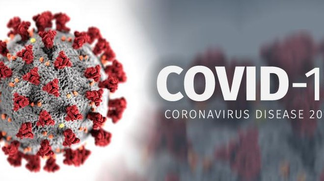 Khuyến cáo 9 biện pháp phòng chống dịch bệnh COVID-19 trong tình hình mới